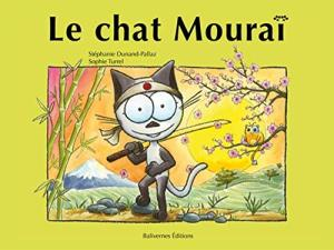 Chat Mouraï (Le)