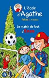 Match de foot d'Enzo (Le)